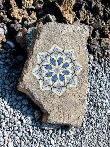 Petros Mandala No.7