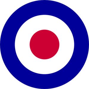 raf_logo_imagelarge