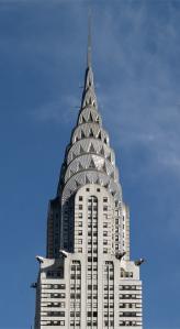 328px-Chrysler_Building_spire,_Manhattan,_by_Carol_Highsmith_(LOC_highsm.04444)