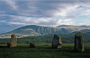 Castlerigg copy