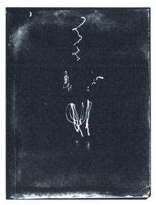 Etienne-Jules_Marey_Georges_Demeny1889-1