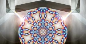 Mandala Maker