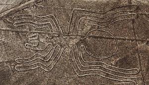 Nazca Lines3
