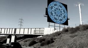 Motorway Mandala