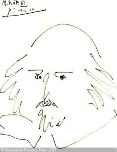 picasso-pablo-1881-1973-spain-portrait-de-shakespeare-960610