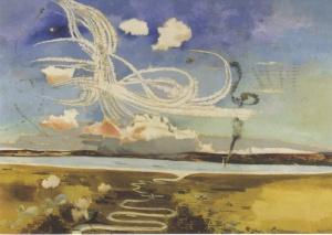 paul-nash-the-battle-of-britain-1941