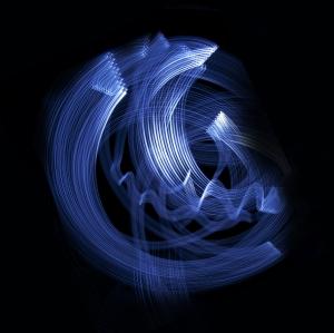 Symphony in Blue No.3.e