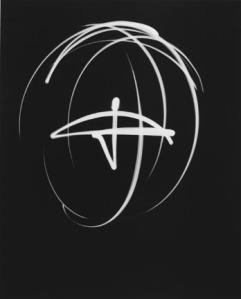 1982_18