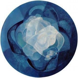 Gabo-Blue-Kinetic-Painting-103-large