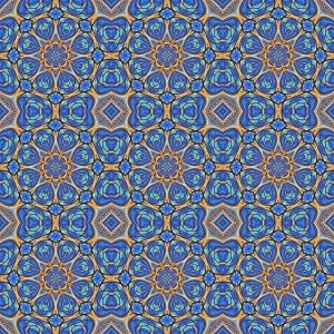 Marrakesh Blue.e