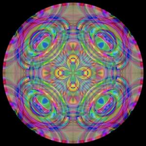 Sedona 2 Mandala.e
