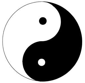 ying-yang_00333754