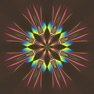 Spectromatic Star.e