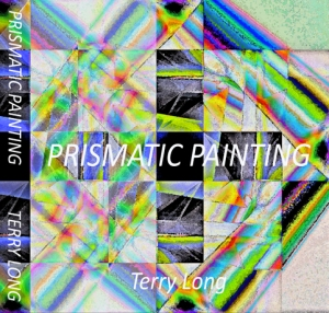 Cover-Prismatic Painting.e