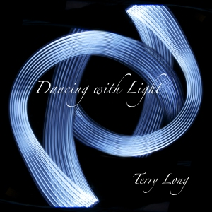 Dancing with Light.cover.e