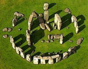 Stonehenge copy.e